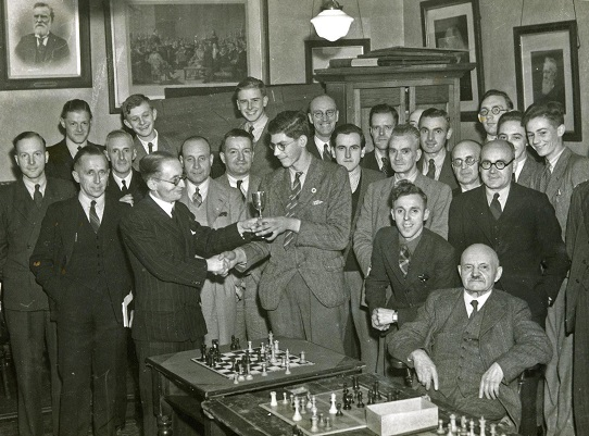 Stockport_and_District_BoysChess__Championship_19472226.jpg