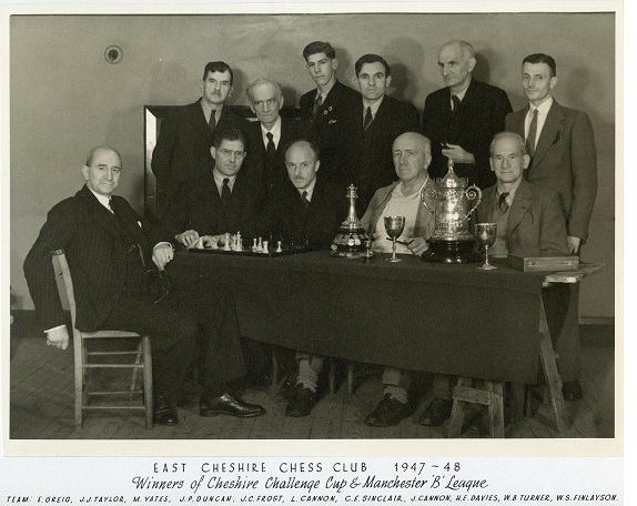East_Cheshire_Cheshire_Cup_winners_19482032_-_Copy.jpg