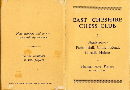 East_Cheshire_Club_card_cover2223_-_Copy.jpg