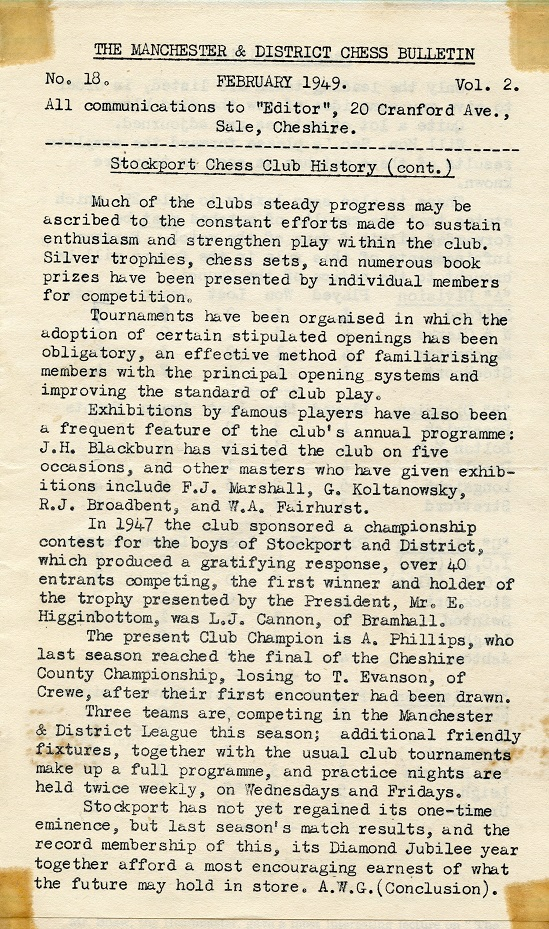 History_of_Stockport_Chess_Club2225_-_Copy.jpg